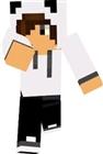 topcat999's avatar