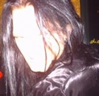 FritigernGothly's avatar