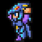 Master_Dragoon_Bartz's avatar