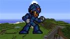 Omega5BM's avatar