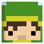 SeriousTurtles's avatar