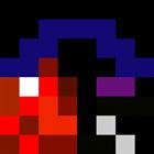 Thelegendback's avatar