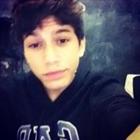 Paulo_Gomes's avatar