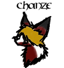 Chanze's avatar