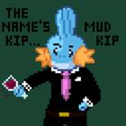 Rozyn_Hacks_666's avatar