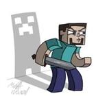 minecraftshazz's avatar
