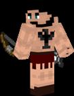 kcirbfilms's avatar