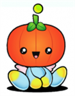 happypumkin's avatar