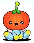 happypumkin's avatar
