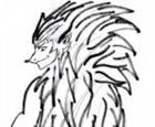 CrazedPorcupine's avatar
