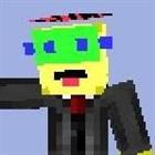 drelbs's avatar