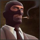 Dark_Link's avatar