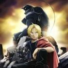 TempusRealms's avatar