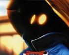 V1Films's avatar