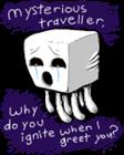 mumblerit's avatar