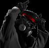 MetroFan180's avatar