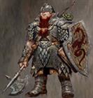 Visigoth's avatar