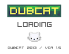dubca7's avatar