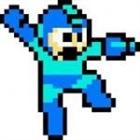 scottsm's avatar