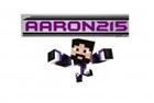 Aaron215's avatar