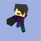 bpx95's avatar