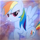 tman0's avatar