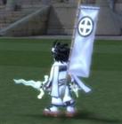 rofon345's avatar