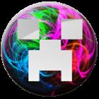 TokyoAndRose's avatar