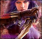 Awesoma's avatar