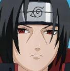 Zareck's avatar