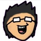 Winglerthegreat's avatar
