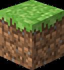 RmB303's avatar