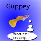guppey's avatar