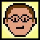 whoiscraig's avatar
