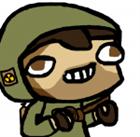 thecakeizalie's avatar