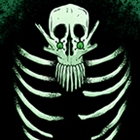 Illmad's avatar