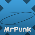 MrPunk's avatar