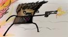 Captain_KickAss's avatar