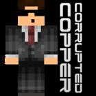 c4yoboy's avatar