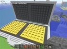 waffleminer's avatar