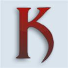 Kattalassien's avatar