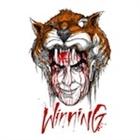 JoshBromberg's avatar