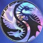 Aeoneth's avatar