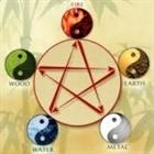 antimattergizmo's avatar