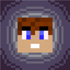 chalarie's avatar
