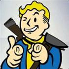 willsage's avatar