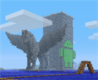 grimdragon's avatar