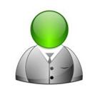 MineCloudLLC's avatar