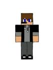 hadi1234w's avatar