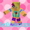 bubbles451's avatar